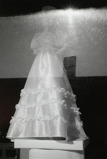 <em>China Bride</em>