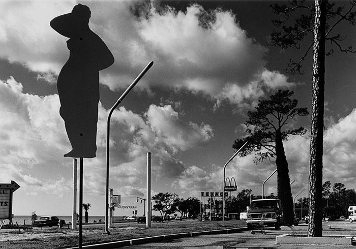 <em>Biloxi, Mississippi</em>