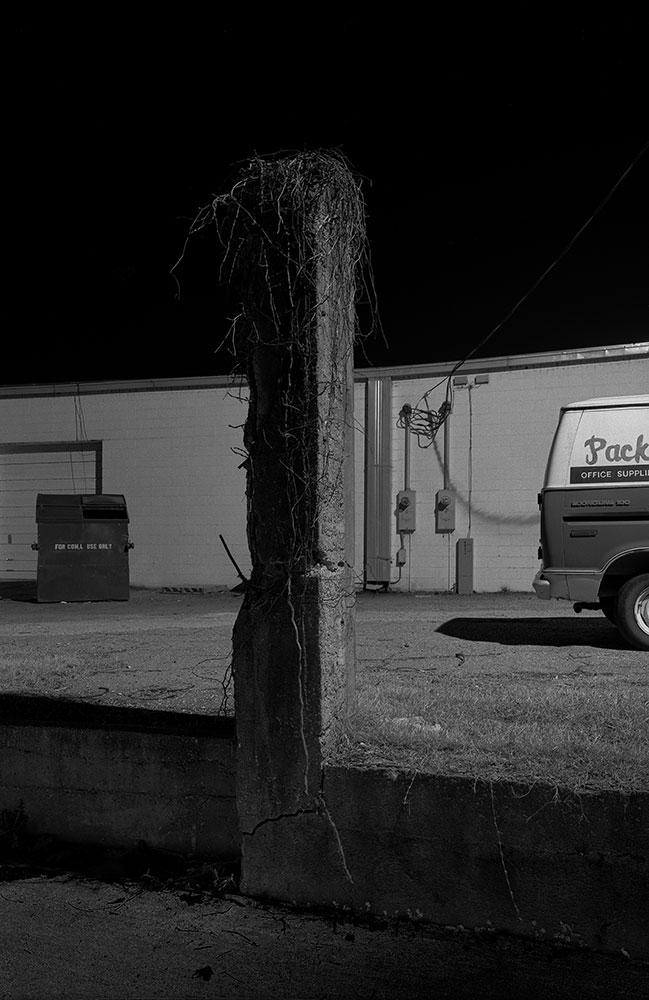 <em>Camden, Arkansas</em>